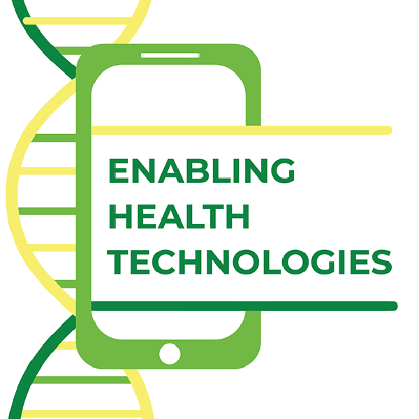 Enabling Health Technologies