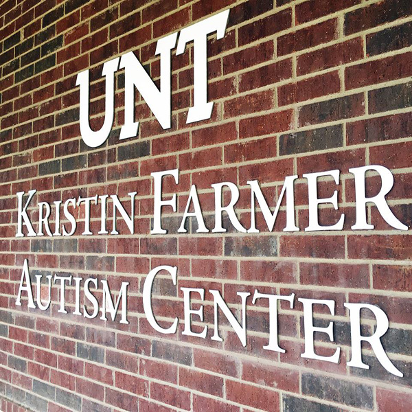 Kristen Farmer Autism Center