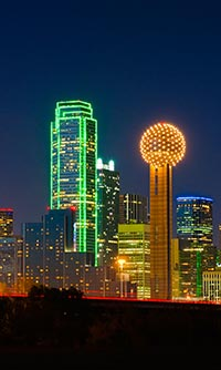 Universities In Dallas Texas >> Unt At Universities Center At Dallas University Of North Texas