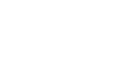 University of North Texas Opera | UNT