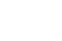 Office of Admissions | UNT